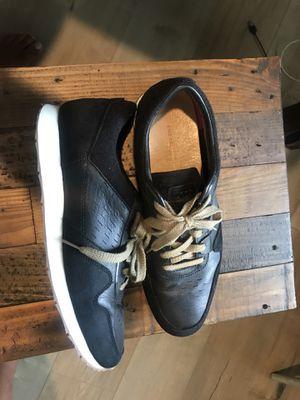 Uggs Men's Casual Sneakers for Sale in Georgetown, TX