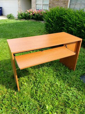 Desk for Sale in Lexington, KY