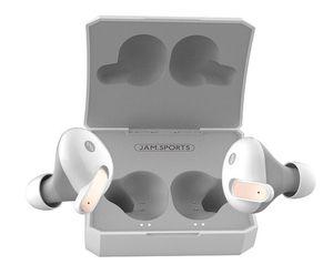 Juxxe JamSports X1 In-Ear True Wireless Bluetooth Earbuds for Sale in Itasca, IL