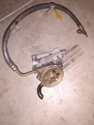91 Acura Integra parts for Sale in San Jacinto, CA