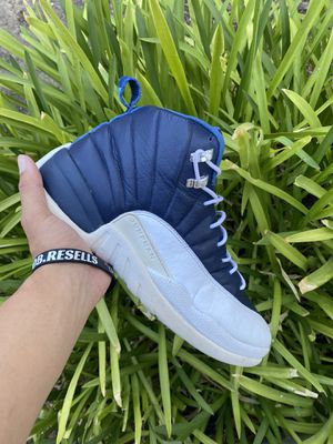 Obsidian 12 size 13 for Sale in Roseville, CA