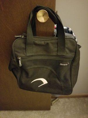 CARRYING SHOULDER BAG for Sale in Tinley Park, IL