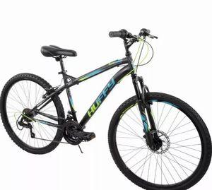 Huffy Mountain Bike 26 inch Nighthawk NEW for Sale in Cherry Hill, NJ