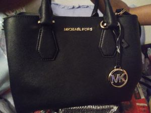Brand-New Micheal Kors Pocketbook for Sale in Boston, MA
