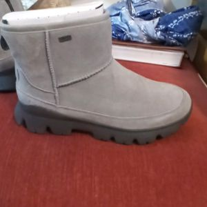 UggPure Boots for Sale in Salt Lake City, UT