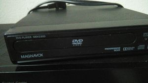 Dvd player for Sale in Fort Collins, CO