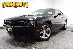2015 Dodge Challenger for Sale in Waldorf, MD