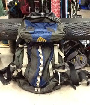 Kelty Coyote 4750 Hiking Backpack for Sale in Phoenix, AZ