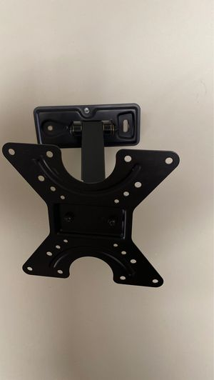 TV wall mount for Sale in Brier, WA