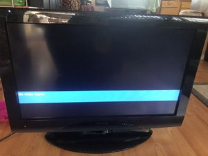 Toshiba tv for Sale in San Diego, CA