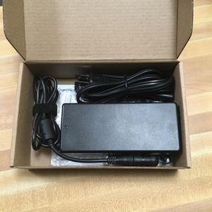 Universal laptop charger for Sale in Lakewood, CA