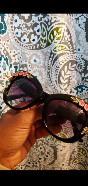 Sunglasses for Sale in North Miami, FL