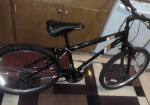 "Roadmaster 24"" mountain bike for Sale in Waterford, CA"