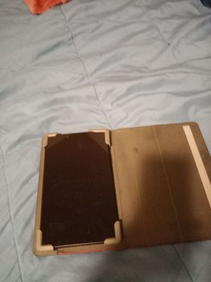 Samsung tablet for Sale in Placentia, CA
