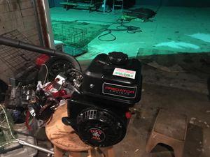 212cc predator for Sale in Los Angeles, CA