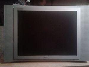 "19"" flat screen tv for Sale in Weston, WV"