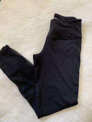 victoria secret sport leggings for Sale in Las Vegas, NV