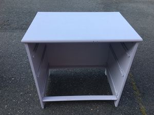 Desk for Sale in Alexandria, VA