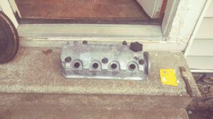 Civic 96 to 00 valve cover for Sale in NC, US