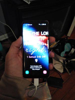 Samsung Galaxy S9 for Sale in Edgewood, WA