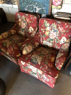 Antique chairs for Sale in San Diego, CA
