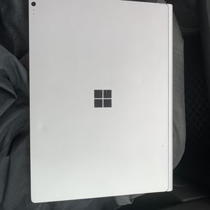Surface Book (Intel Core I5) for Sale in Troy, MI