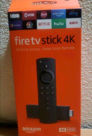 Stick 4k for Sale in North Miami Beach, FL