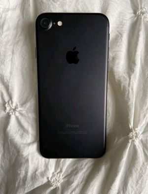 iPhone 7 for Sale in Fort Wayne, IN