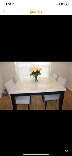 Bob's tables set for Sale in Rockville, MD
