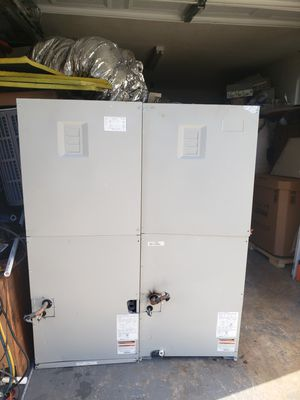 5 ton freon 410 for Sale in Orlando, FL