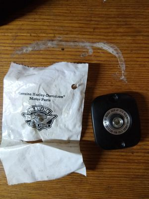 Harley Davidson brake cap for Sale in Lithonia, GA