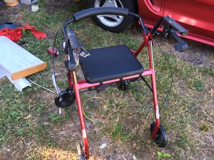 Brand new walker for Sale in Tampa, FL