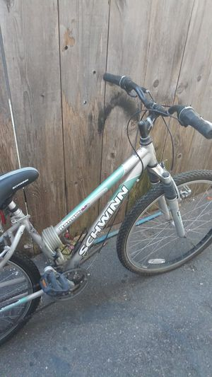 Good working bike for Sale in San Diego, CA