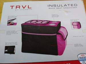 Travel container for Sale in Taunton, MA
