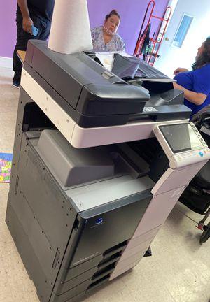 Copy machine for Sale in Philadelphia, PA