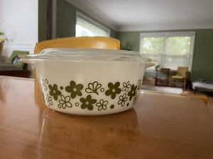 Vintage Pyrex Dish for Sale in Vancouver, WA