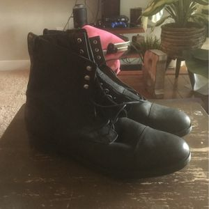 Ralph Lauren Denim & Supply Boots for Sale in Murfreesboro, TN