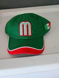 MEXICO CAP for Sale in Winter Haven,  FL