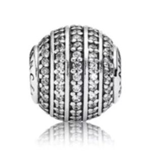 pandora essence charm for Sale in Severn, MD