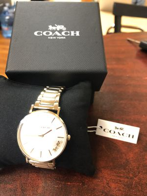 Coach for Sale in San Leandro, CA