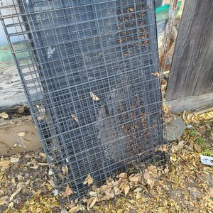 Dog Kennels For Sale for Sale in Fresno, CA