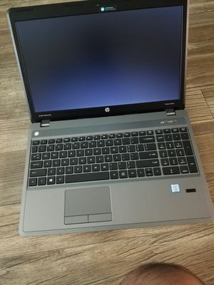 Hp proboock 4540s 15.6 4gb 320 hdd for Sale in Kissimmee, FL