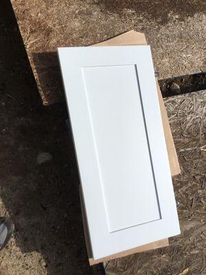 Kitchen door for Sale in Burlington, MA