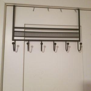 Door Clothes Hanger for Sale in Philadelphia, PA