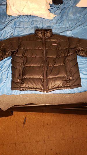 Patagonia Coat Medium for Sale in New York, NY