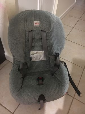 Car seat for Sale in Germantown, MD