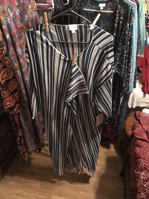 LuLaRoe cardigan for Sale in Pittsburgh, PA
