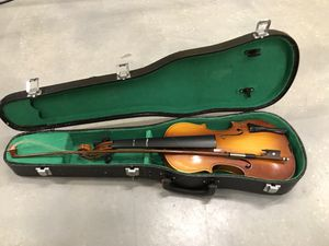 Restler violin for Sale in Wake Forest, NC