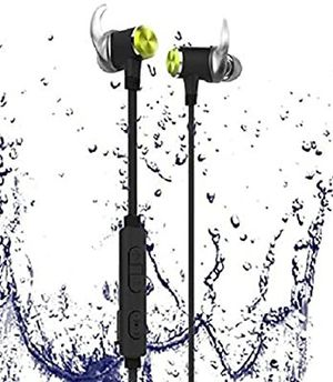 AYL AX1 Wireless Sports Earbuds for Sale in OH, US