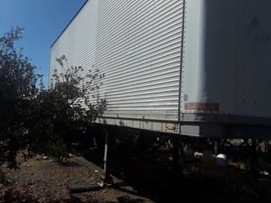Trailers for Sale in Carmichael, CA